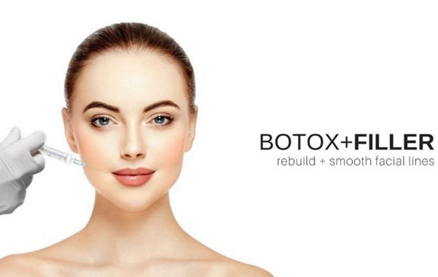 botox fillers oshawa
