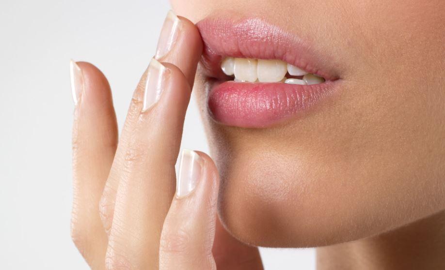 lip fillers oshawa picture