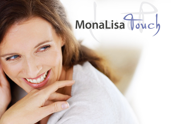 HARMONY MEDSPA INTRODUCING MONALISA TOUCH 1