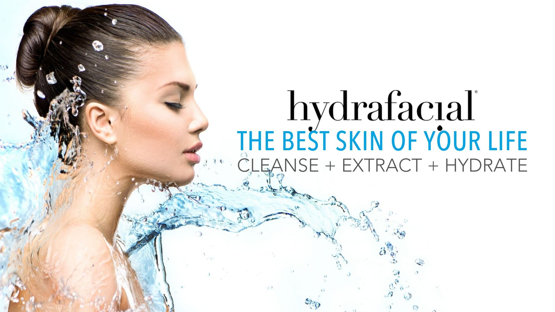 7 Facts About The HydraFacial 4