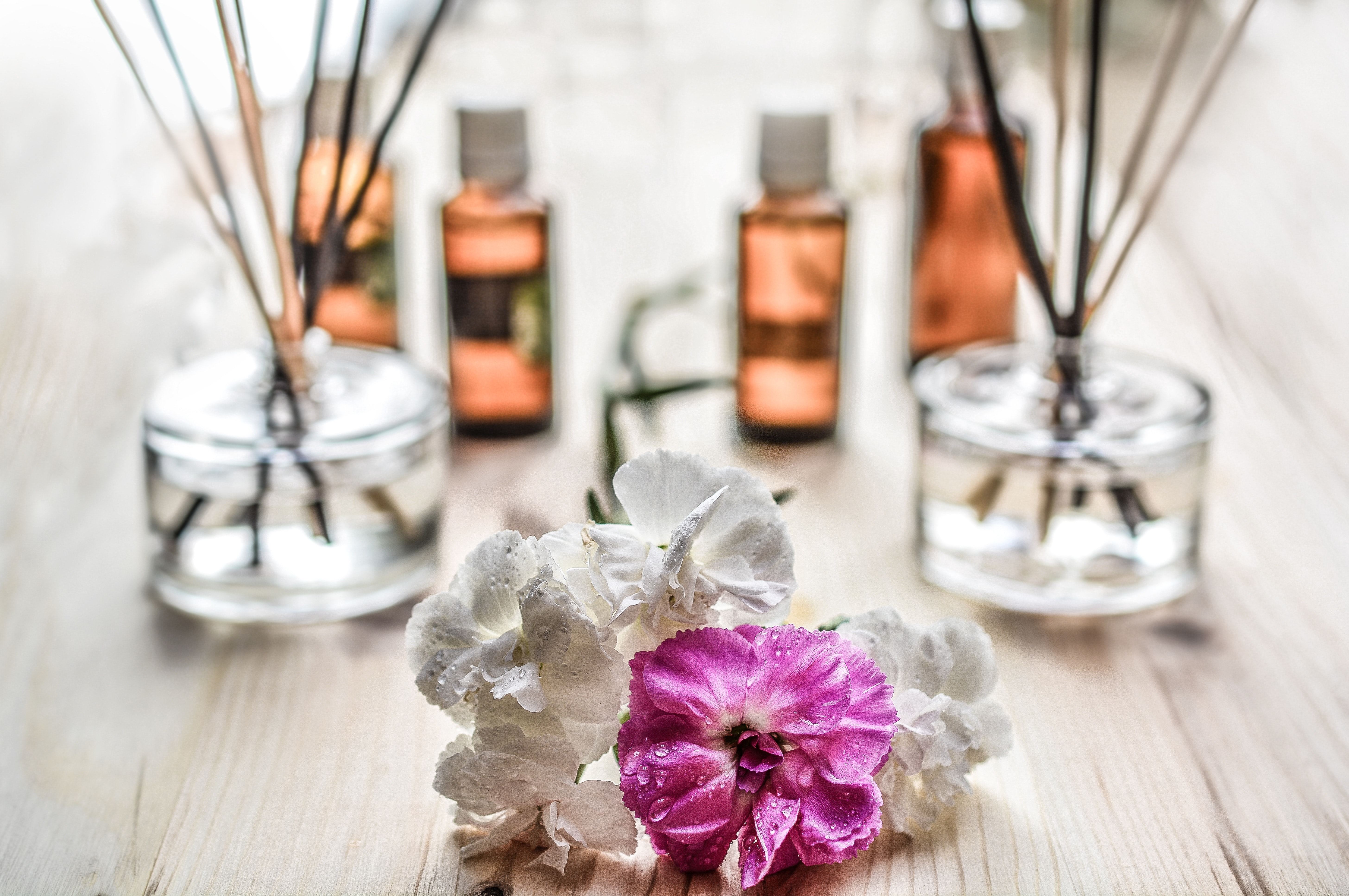 Skincare Tips For The New Year 3