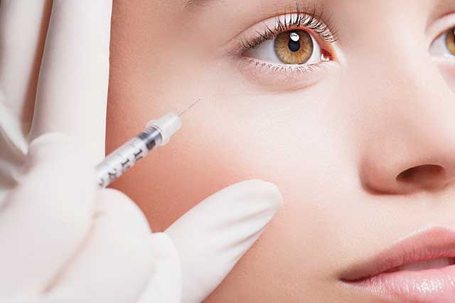 How Long it Takes Botox to Work & Wear Off | Harmony Med Spa